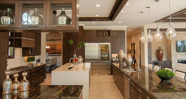 Dream_Kitchen