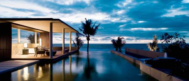 villa_blog_mer_location